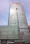 欧立恩拓电机商贸(上海)有限公司 杭州营业所