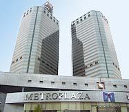 【亚虎官网注册】亚虎娱乐注册官网_亚虎娱乐国际城注册首页香港分公司