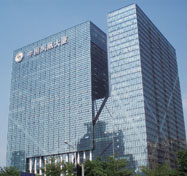 欧立恩拓电机商贸(上海)有限公司 深圳分公