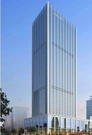 欧立恩拓电机商贸(上海)有限公司 苏州营业所