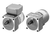 东方马达推出高性能长寿静音AC小型标准电动机(KⅡ&KⅡS系列)