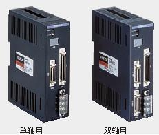 EMP400系列